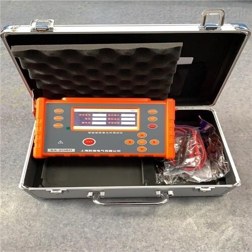 防雷元件测试仪/防雷装置检测仪