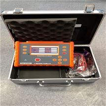 FC-2GB 成都防雷元件测试仪