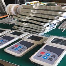 防雷元件测试仪市场价格