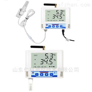 GPRS型温湿度变送器传感器