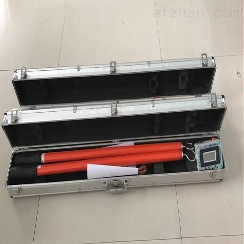 高品质数字高压核相仪价格优惠