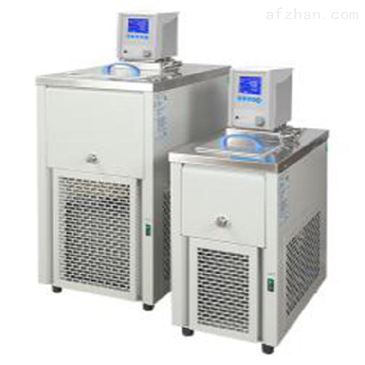 低温循环水槽(高精度)