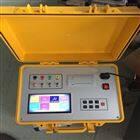 高效率全自动电容电感测试仪