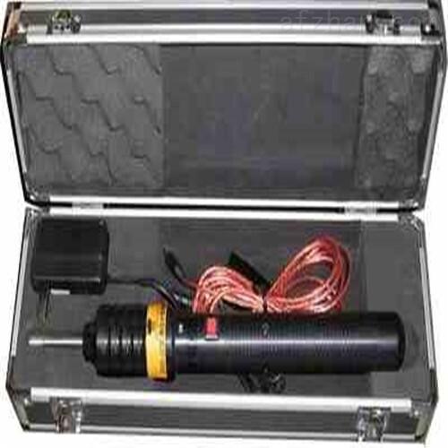电力承试三级资质/雷击计数器