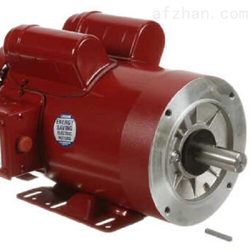 SSP转子泵齿轮泵凸轮泵