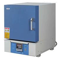 箱式电阻炉测试机