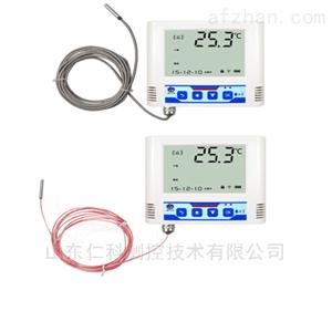 WIFI型单温度传感器变送器