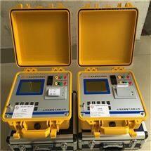 BZC-IV全自动变压器变比组别测试仪