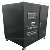 GN-R1850人造喷雾景观系统设备