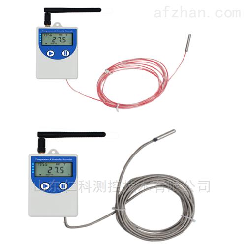 COS04无线超高低温传感器