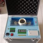 绝缘油介电强度测试仪优惠价格