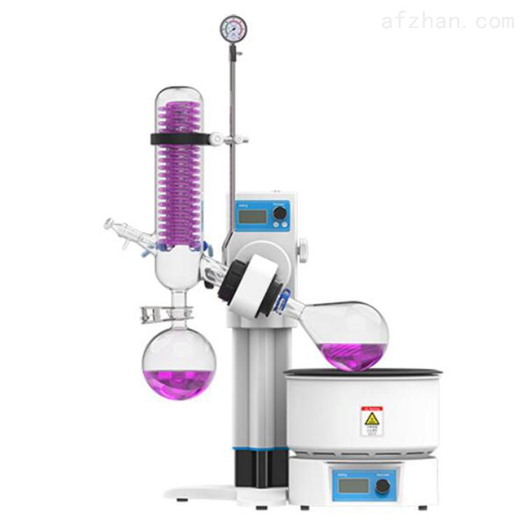 旋转蒸发测试仪