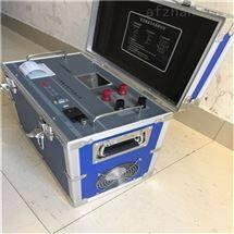 多功能感性负载直流电阻测试仪报价