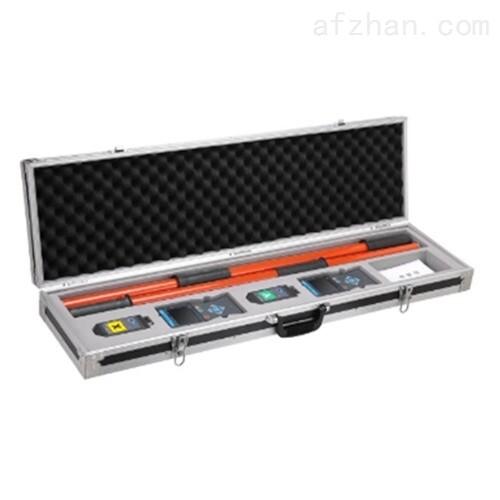 FRD-220KV高压数显语音核相仪