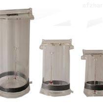 LB-800有机玻璃采水器/采样器