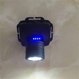 IW5133变焦LED头灯、海洋王微型防爆头灯、货足