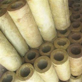 108聚氨酯板 岩棉板 岩棉管壳生产厂家