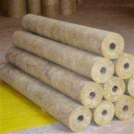 108橡塑管壳保温材料