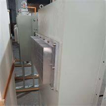 BXD燃料车间防爆变频控制柜