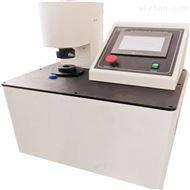 呼气阀气密性试验仪