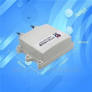 大气压力检测 压力传感器变送器 485气压计