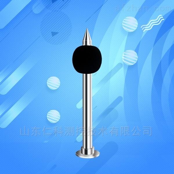 工地噪声传感器变送器 分贝检测仪声级计
