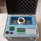 绝缘油介电强度测试仪厂商促销价