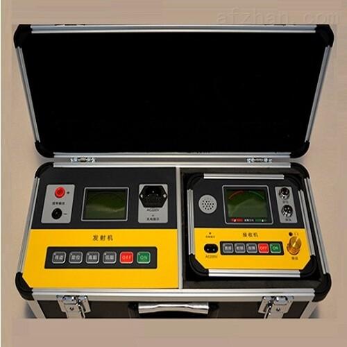 高品质路灯电缆故障测试仪质量保证