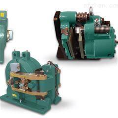 FAV212Stromag工业制动器
