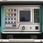 现货三相继电保护测试仪出厂