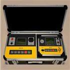 高精度路灯电缆故障测试仪价格