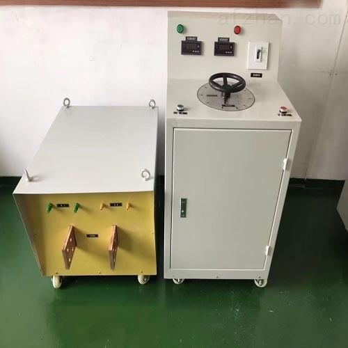 优质感应耐压实验装置制造商