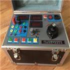二级承装承修资质/单相继电保护测试仪