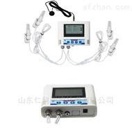 GPRS型冷链车载温湿度变送记录仪