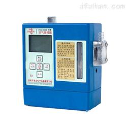 職業衛生用低流量空氣采樣器