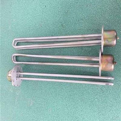 SRY6-3管状加热器高效率