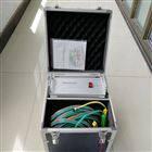 直销变压器损耗参数测试仪优质设备