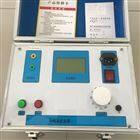 小电流发生器保质保量