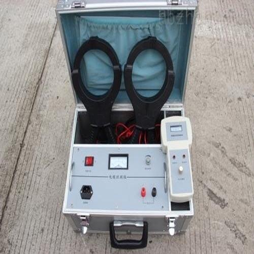 电缆识别仪可靠性强