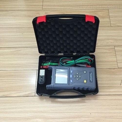 手持式局部放电检测仪安全可靠