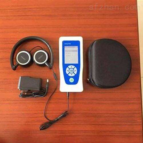 全网低手持式局部放电检测仪价优物美