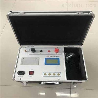 全网低智能回路电阻测试仪低价物美