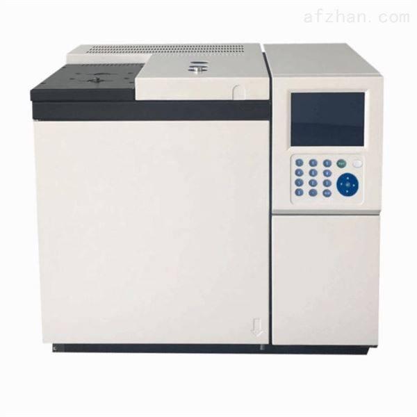 环氧乙烷气象色谱仪
