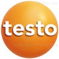 03930002德图TESTO传感器