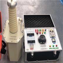 TQSB-5KVA/50KV充气式高压试验变压器