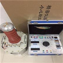 10KVA/100KV试验变压器 承试承修设备