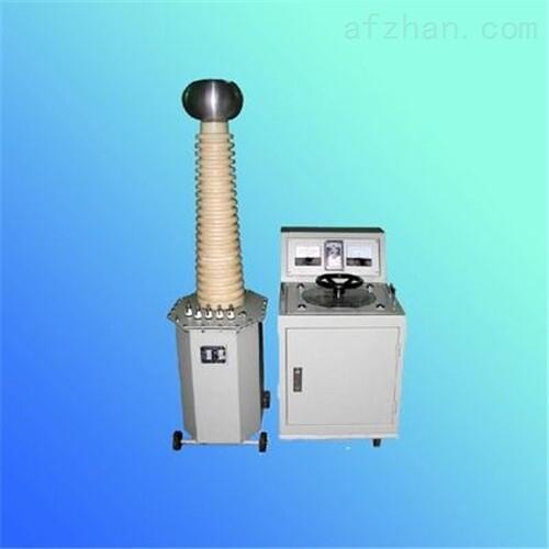 高压耐压机、耐压仪