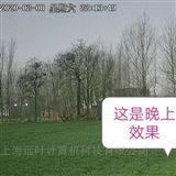 上海普陀区金沙江路监控设备高清抓拍监控