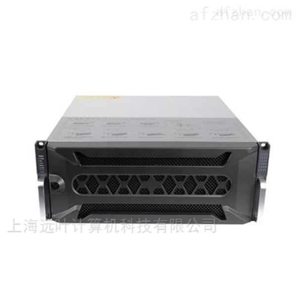 上海录像机监控设备安装销售维修海康威视