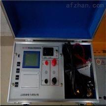 ZGY-1A型变压器直流电阻测试仪